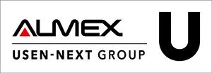 株式会社 アルメックス